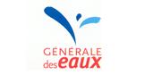 VEOLIA Eau (Compagnie générale des Eaux)