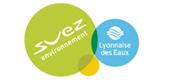 SUEZ Environnement (Lyonnaise des Eaux)